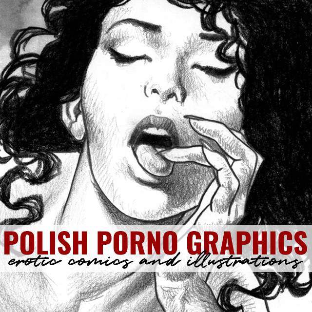 Zobacz Siada na dildo i porusza swoim ciałkiem na ulubionym serwisie z darmowymi filmami porno.