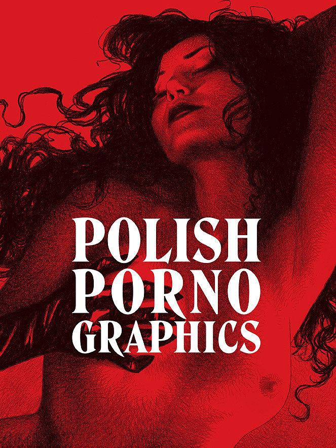Komiksowa galeria porno